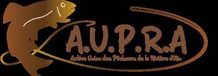 logo-AUPRA